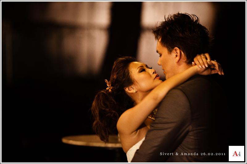 sivert-amanda-dance-800x533